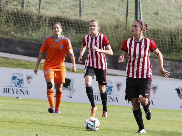 .: Athletic Club - Web Oficial :.