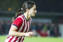 Athleticek 3-0 irabazi dio Oviedori, eta Realak 2-1 galdu du Zaragozan | Berria.eus